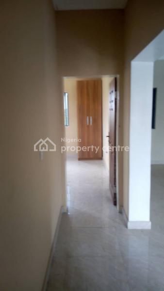 Luxury 2 Bedroom Flat, Sangotedo, Sangotedo, Ajah, Lagos, Mini Flat for Rent