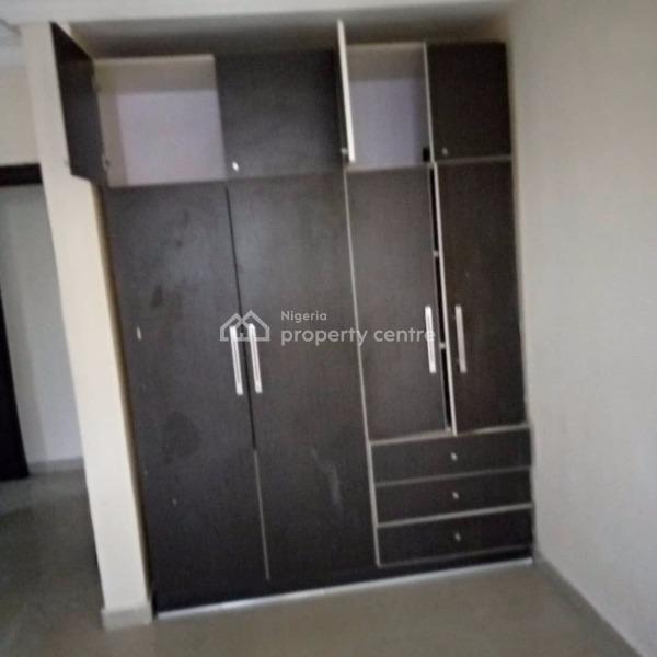 3 Bedrooms Flat, Good Homes Estate, Ado, Ajah, Lagos, Flat for Rent