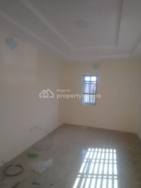 3 Bedroom Flat, Onosa, Ibeju Lekki, Lagos, Flat for Rent