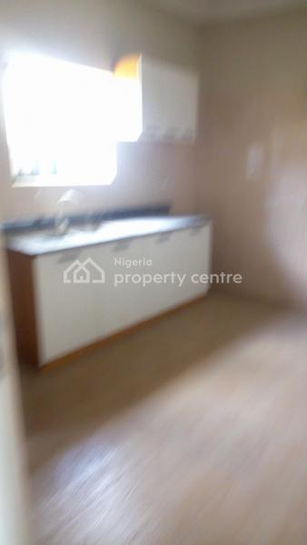 Luxury Shared Apartment, Oba Elegushi Estate, Ilaje, Ajah, Lagos, Self Contained (single Rooms) for Rent