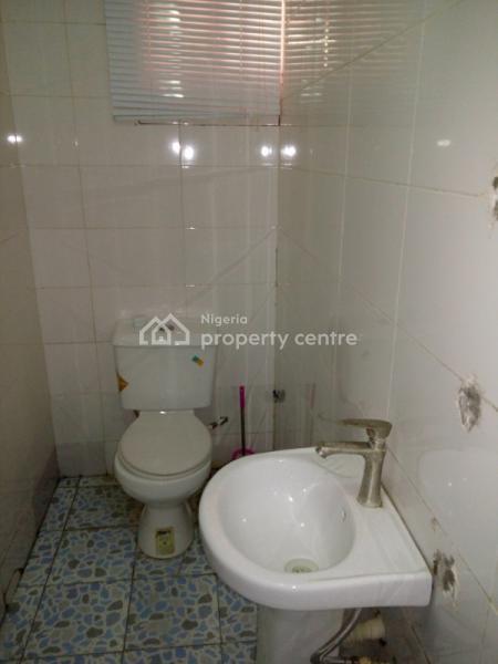 Luxury Single Room, Ty Danjuma Street, Oniru, Victoria Island (vi), Lagos, Mini Flat Short Let