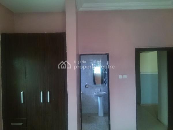 Spacious and Standard 3 Bedroom Flat, Lifecamp By Stella Maris, Life Camp, Gwarinpa, Abuja, Mini Flat for Rent