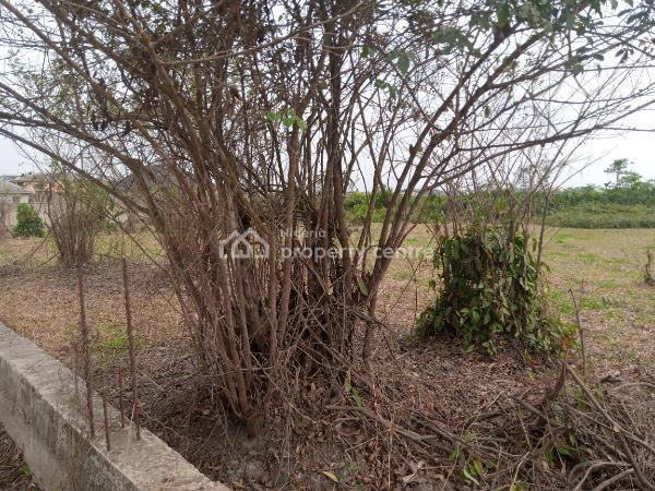 Lovely Plot of Land, Magboro, Magboro, Ogun, Land for Sale