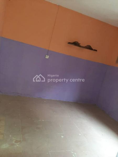 3 Bedroom Flat, Thomas Estate, Ajah, Lagos, Flat for Rent