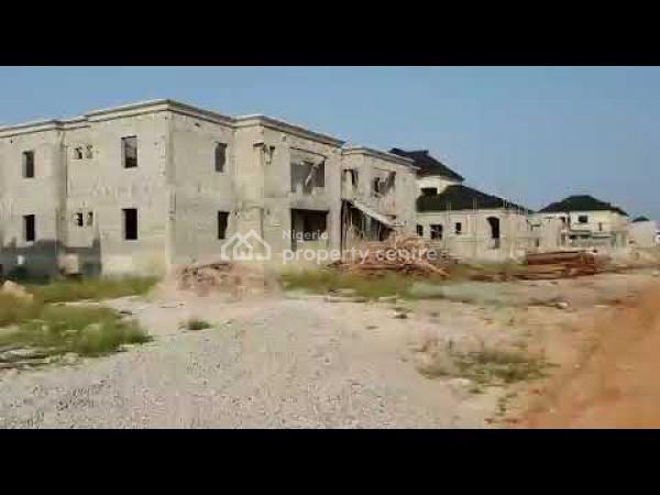 Ready to Build Dry Residential Land with C of O, Amen Estate Phase 2, Eleko Beach Road Off Lekki-epe Express Road, Eleko, Ibeju Lekki, Lagos, Residential Land for Sale