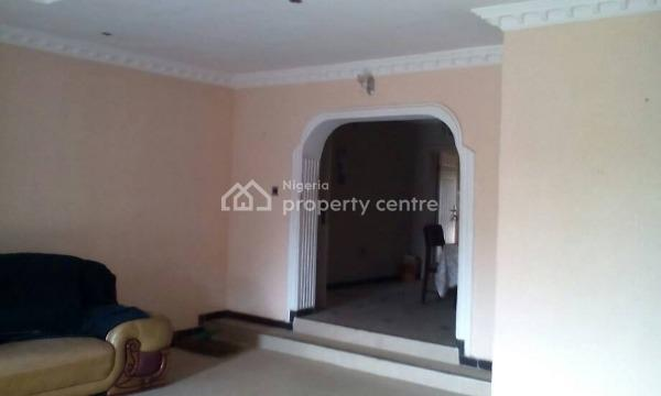 Luxury 4 Bedroom Bungalow, Lfi Estate Baiyeku, Igbogbo, Ikorodu, Lagos, Detached Bungalow for Sale