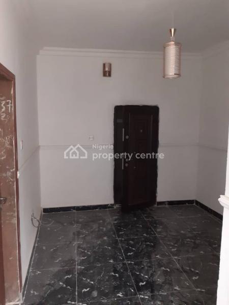 Clean Miniflat, Southern View Estate Chevron Beside Lekki Conservation Center Chevron, Lekki, Lagos, Mini Flat for Rent