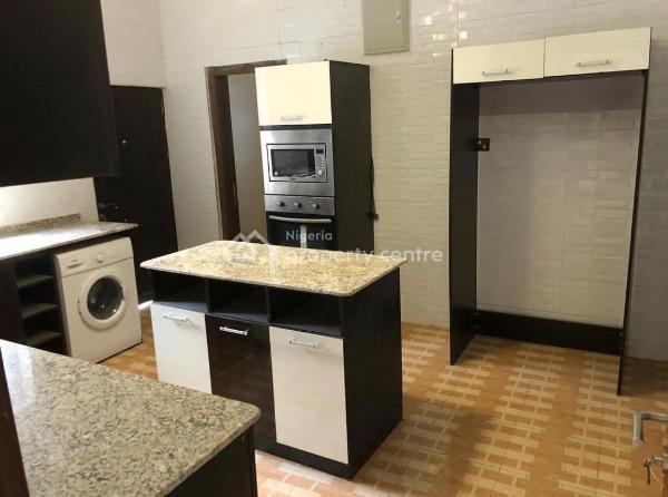 Luxury 3 Bedroom Flat Apartment, Lekki Phase 2, Lekki, Lagos, Flat for Rent