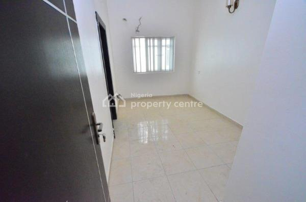 Brand New 3 Bedroom Flat in a Gated Estate, Victory Park,ajah, Ilaje, Ajah, Lagos, Flat for Rent