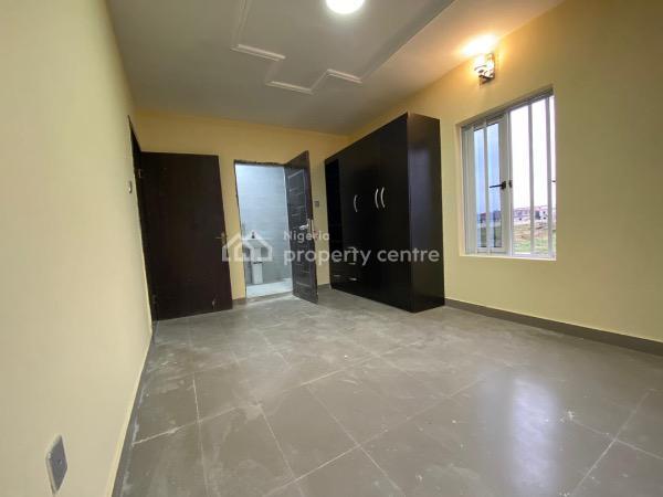 3 Bedroom Fully Detached Bungalow, Bogije, Ibeju Lekki, Lagos, Detached Bungalow for Sale