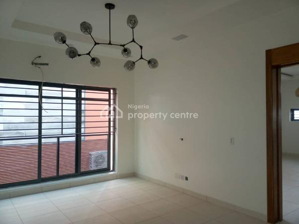 5 Bedroom Detached Duplex, Banana Island, Banana Island, Ikoyi, Lagos, Detached Duplex for Sale