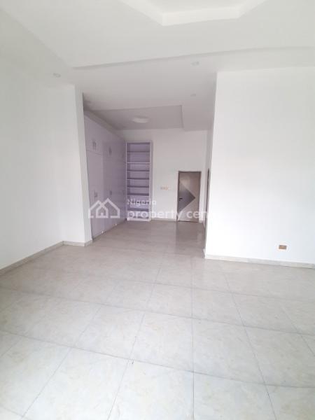4bed Ensuite Semidetached Duplex with Bq, Ikota Villa Estate By Mega Chicken Before Vgc, Lekki Phase 2, Lekki, Lagos, Semi-detached Duplex for Sale