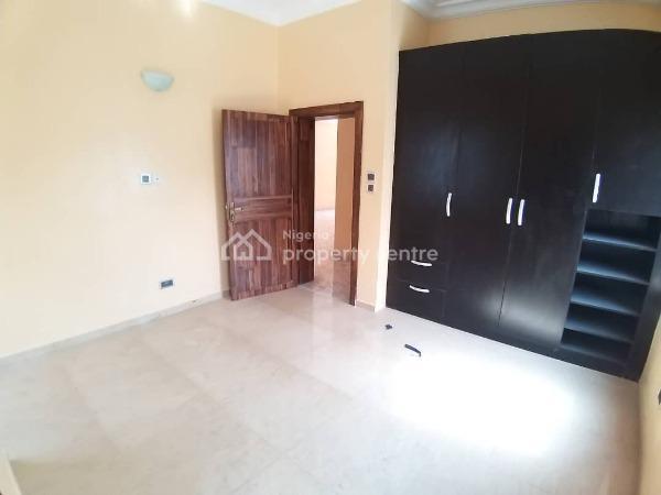 Brand New Service 3 Bedroom Flat, Lekki Right, Lekki Phase 1 Lagos., Lekki Phase 1, Lekki, Lagos, Flat for Rent