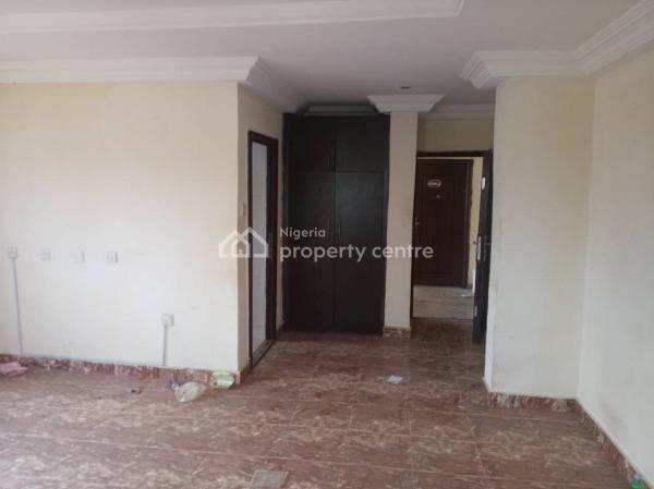 5 Bedroom Semi Detached Duplex with 2 Rooms Bq, 65 Road, Gwarinpa, Gwarinpa, Abuja, Semi-detached Duplex for Rent