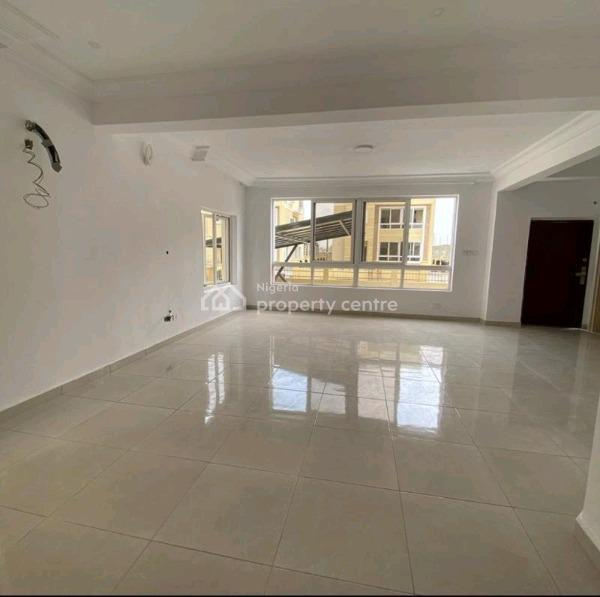 6 Bedroom Detached House, Osapa, Lekki, Lagos, House for Sale