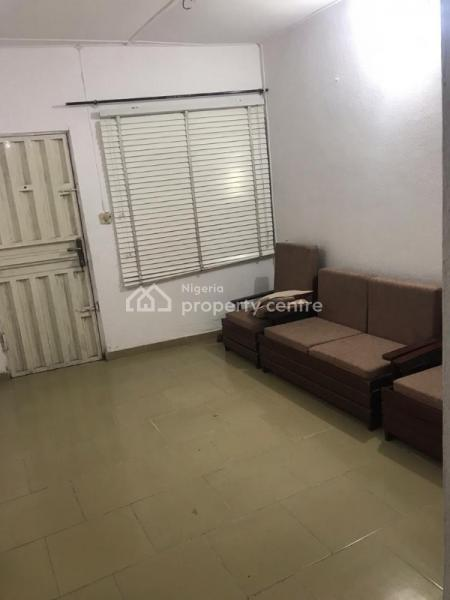 a Room Self Contained, Opposite Idado,, Igbo Efon, Lekki, Lagos, Self Contained (single Rooms) for Rent