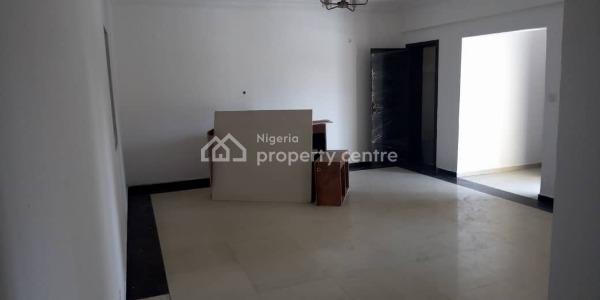 Newly Built Spacious Room and Palour, Off Admiralty Way, Lekki Phase 1, Lekki, Lagos, Flat for Rent