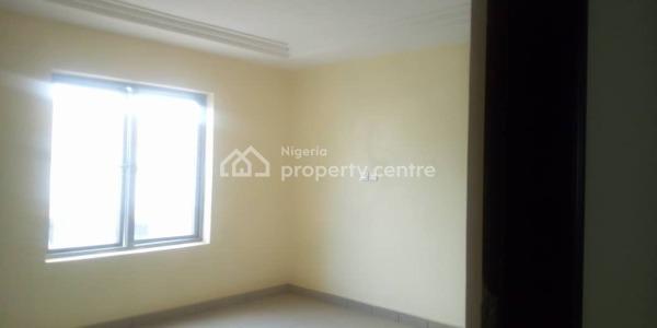 a Tastefully Finished 4 Bedroom Semi-detached Duplex, Lifecamp District, Life Camp, Gwarinpa, Abuja, Semi-detached Duplex for Sale