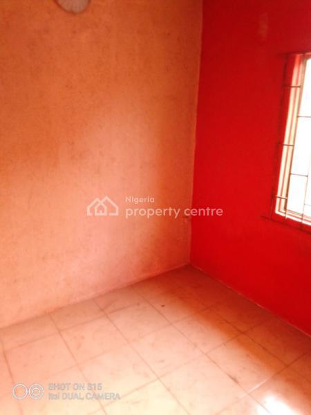 Mini Flat, New Garage, Gbagada, Lagos, Mini Flat for Rent