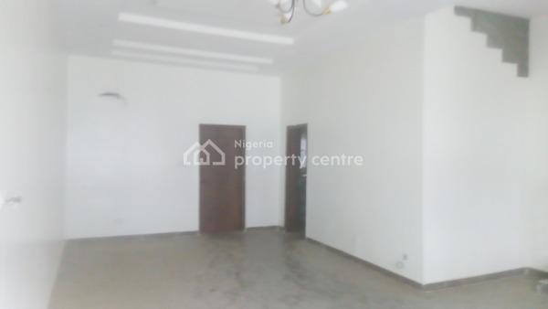 Elegant Luxury 4 Bedroom Terraced Duplex, Ikota Mixed Development Area, Lekki Expressway, Lekki, Lagos, Terraced Duplex for Rent