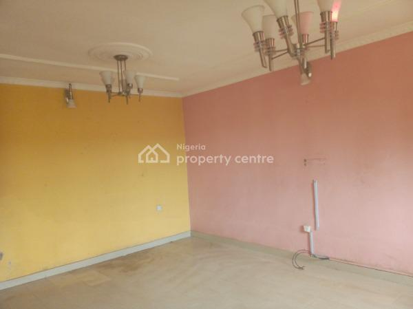 Well Located 3 Bedroom Terraced Duplex, Opic, Isheri North, Lagos, Terraced Duplex for Rent