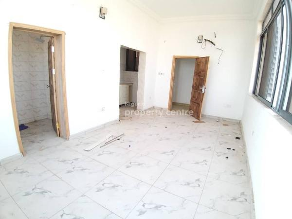 Brand New Self Contained Apartment, Lekki Phase 1, Lekki, Lagos, Self Contained (single Rooms) for Rent