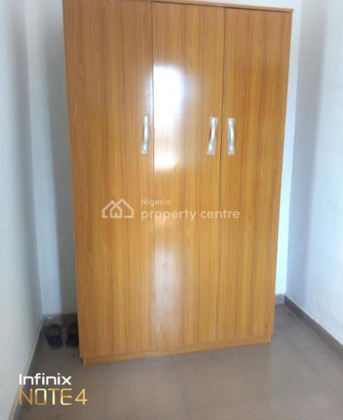 Newly Built Mini Flat, Estate, Agungi, Lekki, Lagos, Mini Flat for Rent