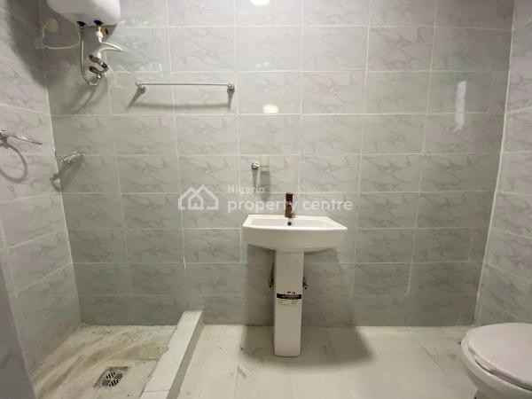 3 Bedroom Fully Detached Bungalow, Bogije, Lagos, Bogije, Ibeju Lekki, Lagos, Detached Bungalow for Sale