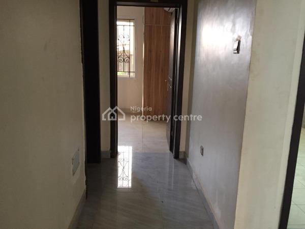 2 Bedroom Apartment with a Bq, Banana Island, Ikoyi, Lagos, Flat for Rent