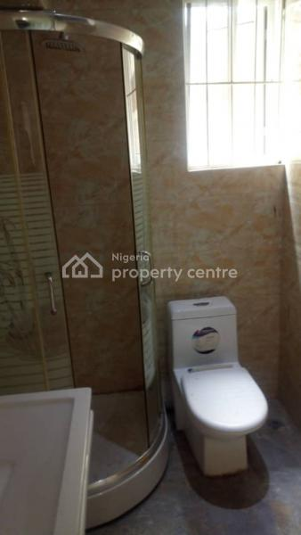 5 Bed Room Duplex with Bq, Chevron Estate Lekki Express Way, Lekki Expressway, Lekki, Lagos, Detached Duplex for Sale