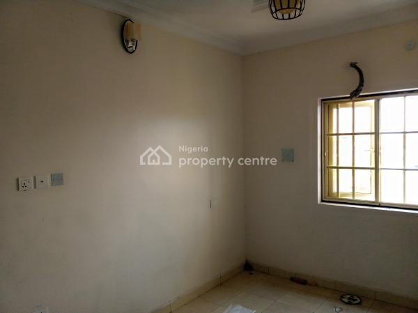Luxury 3 Bedroom Apartment, Ologolo, Lekki, Lagos, Flat for Rent