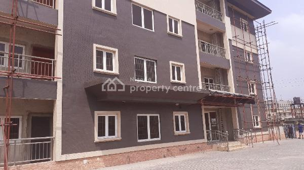 26 Suite Hotel with a Bar, Reception,industrial Kitchen Equipment, Oniru, Victoria Island (vi), Lagos, Hotel / Guest House for Sale