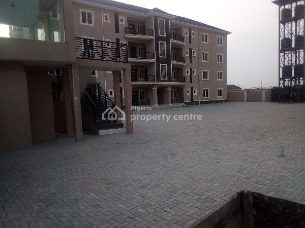 3 Bedroom Flat, Mobile Road Isakaba, Ilaje, Ajah, Lagos, Flat for Rent