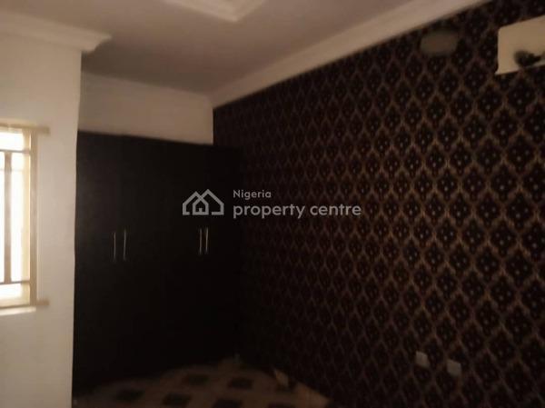 4 Bedroom Terraced Duplex + Bq, Osapa, Lekki, Lagos, Terraced Duplex for Rent