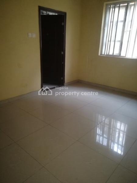 a Luxury 5 Bedroom Detached Duplex, Omole Phase 1, Ikeja, Lagos, Detached Duplex for Sale