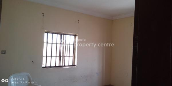 2 Bedroom Flat, By Army Estate, Kubwa, Abuja, Mini Flat for Rent