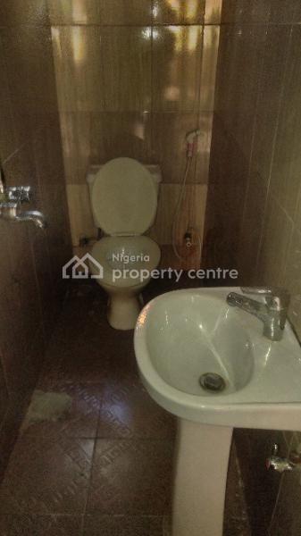 3 Bedrooms Flat, Westwood Estates, Badore, Ajah, Lagos, Flat for Rent