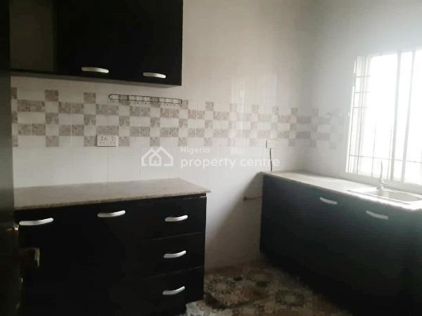 Spacious 2-bedroom Apartment, Ilasan, Lekki, Lagos, Flat for Rent