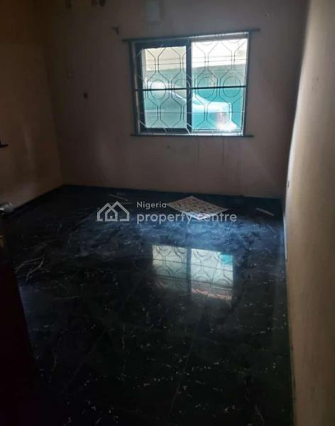 Newly Renovated 2bedroom Flat, Kilo, Surulere, Lagos, Flat for Rent