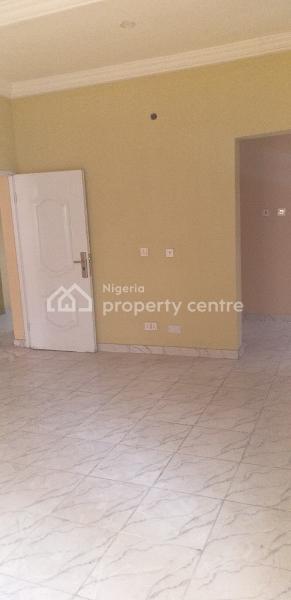 Tastefully Finished 4bedroom Duplex Fully Detached Duplex, Lekki Gardens Estate, Ajiwe, Ajah, Lagos, House for Sale