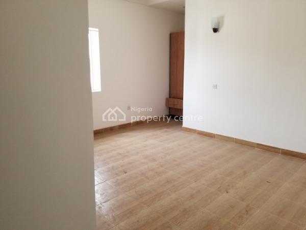 3 Bedrooms Apartment, Off Eletu Way, Osapa, Lekki, Lagos, Flat for Rent
