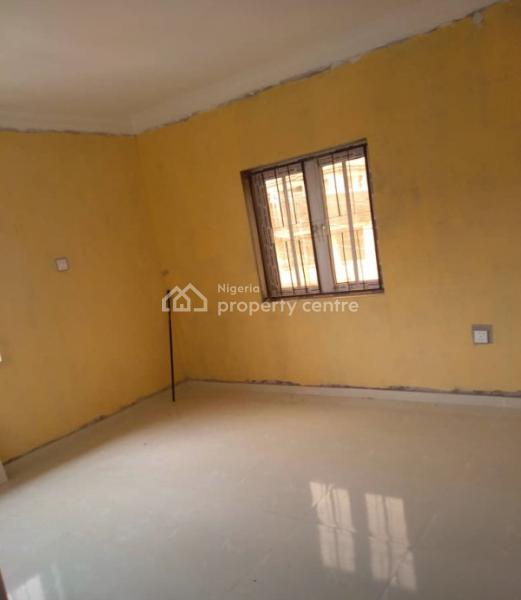4 Bedroom Duplex with 2 Rooms Bq, Omole Phase 1, Ikeja, Lagos, House for Rent