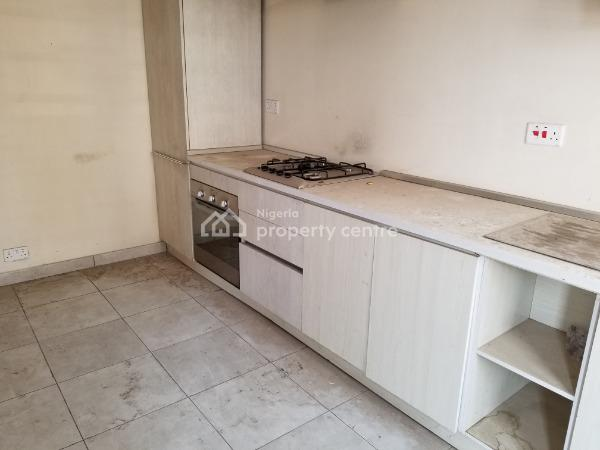 4 Bedrooms Terraced Duplex, By House on The Rock Road, Ikate Elegushi, Lekki, Lagos, Terraced Duplex for Rent