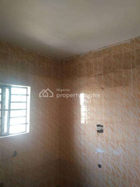 2 Bedroom Flat, Apo Resettlement, Apo, Abuja, Flat for Sale