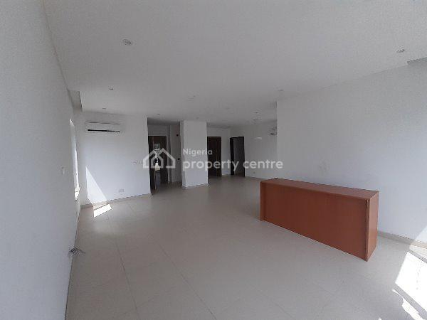Luxury 3 Bedroom Apartment, Banana Island, Ikoyi, Lagos, Flat for Rent