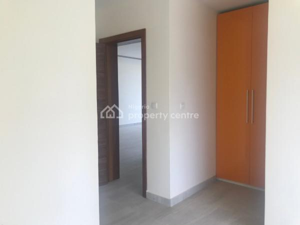 3 Bedroom Flat, Okeowo Street,onikoyi Estate, Old Ikoyi, Ikoyi, Lagos, Flat for Sale