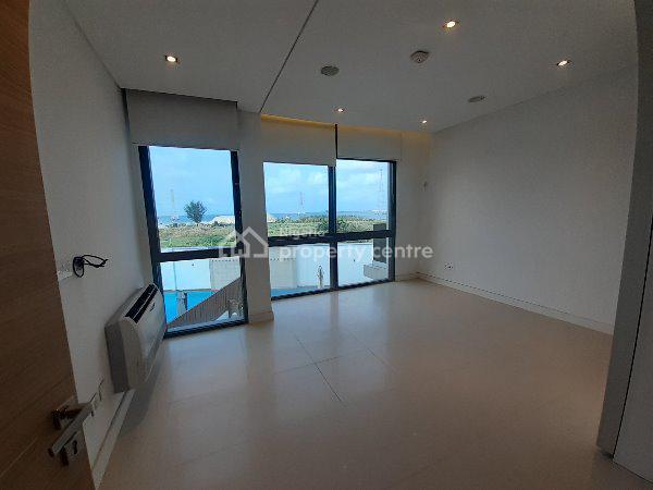 Luxury 3 Bedroom Apartment, Banana Island, Ikoyi, Lagos, House for Rent
