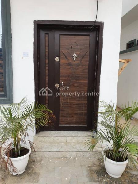 Luxury 2bed Detached Duplex, Ikota Villa Estate, Ikota, Lekki, Lagos, Semi-detached Duplex for Sale