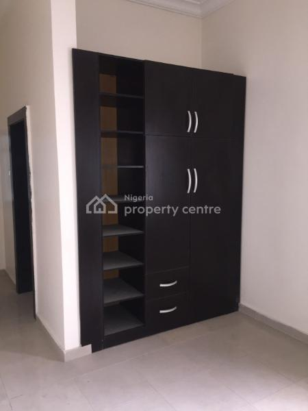 a Sweet and Fantastically Built 3 Bedrooms Flat, Thomas Estate, Ajah, Lagos, Flat for Rent