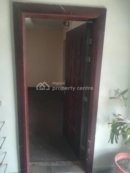 Sweetly Built 3 Bedrooms Flat, Okun-ajah, Ajah, Lagos, Flat for Rent